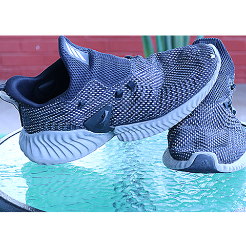 ErnesTech | Adidas Running Shoes Men Sale