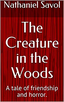 The-Creature-in-the-Wood